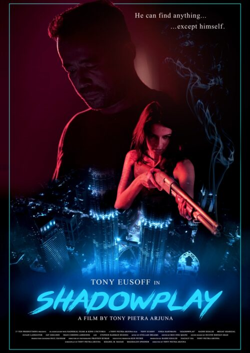 Shadowplay